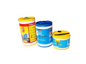 Drums Manufacturer Mumbai