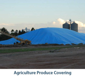 tarpaulin covers manufacturer