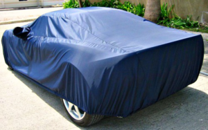 car-coverwith-tarpaulinUgandaAfrica