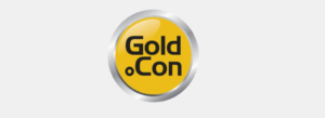 goldcon-1024x373