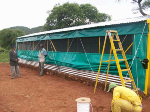 hdpe-tarpaulin-for-poultry-farms-supplier